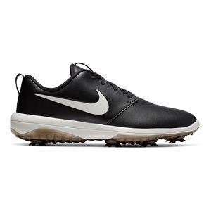 Brand New Men's Nike Golf Shoes